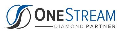 Diamond-Partner--Logo--400x350